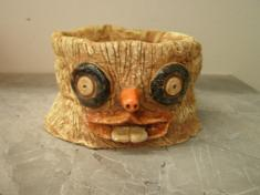Keramika pro dospělé