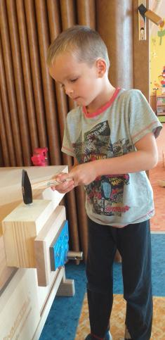 Keramika a práce u ponku